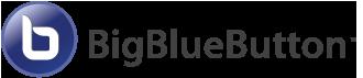 Ինչպես օգտագործել BIgBlueButton-ը