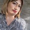 Լուսինե Մելքոնյան