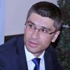 Ժակ Մանուկյան