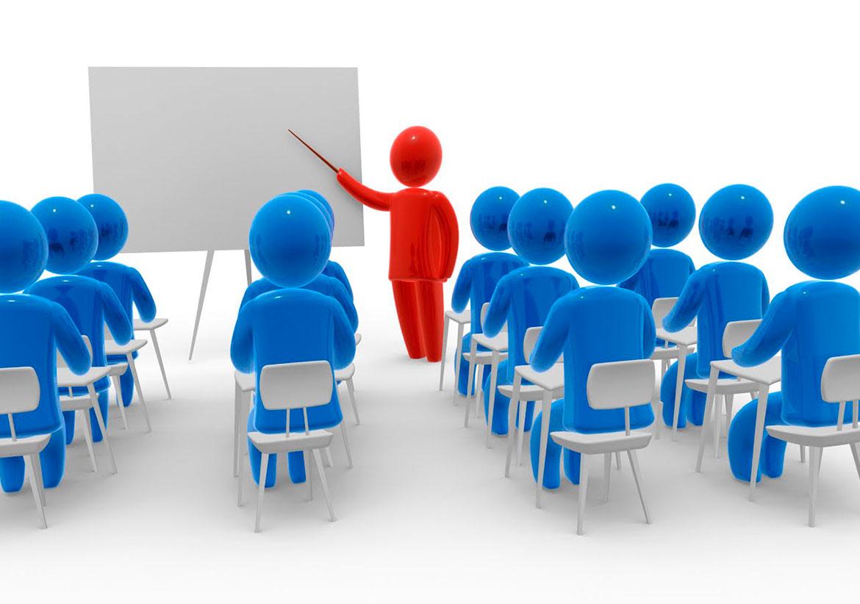 Օտար լեզվի դասավանդման մեթոդիկա (դաս.) (խ.-Գերմ.-մանկավարժ. Իսպ.-մանկավարժ. Իտալ․-մանկավարժ․ Ֆրանս.-մանկավարժ.)